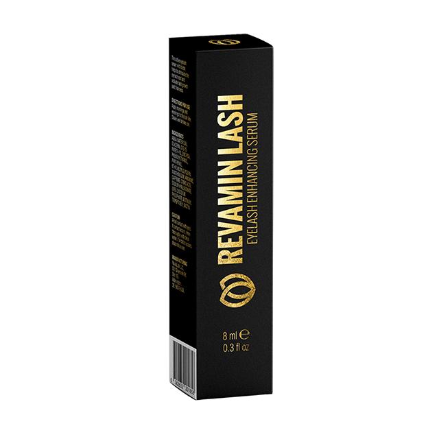 choosing a good eyelash serum